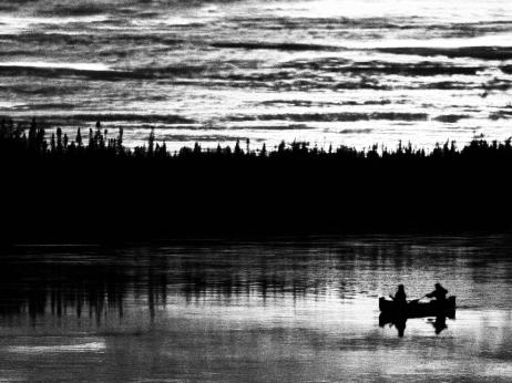 winisk-river-sunset_1296_990x742v1